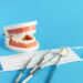 Oral Health Tips from THC Dental Unit